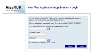 -кабинет-визы-300x172 Как получить визу в Англию