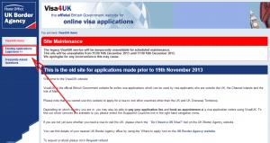 -кабинет-300x159 Как получить визу в Англию