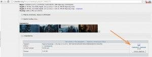 -фильмы-с-субтитрами-300x113 Где смотреть фильмы на английском