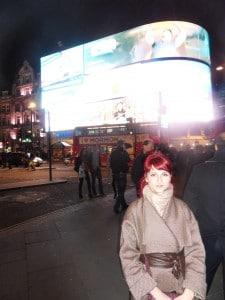 SDC11113-225x300 Три дня в Лондоне