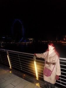 SDC11158-225x300 Три дня в Лондоне