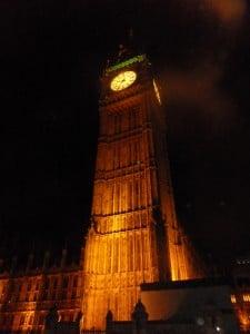 SDC11168-225x300 Три дня в Лондоне