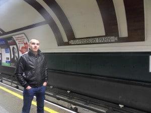 SDC11178-300x225 Три дня в Лондоне