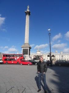 SDC11191-225x300 Три дня в Лондоне