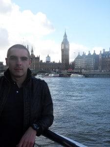 SDC11222-225x300 Три дня в Лондоне