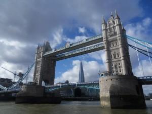SDC112541-300x225 Три дня в Лондоне