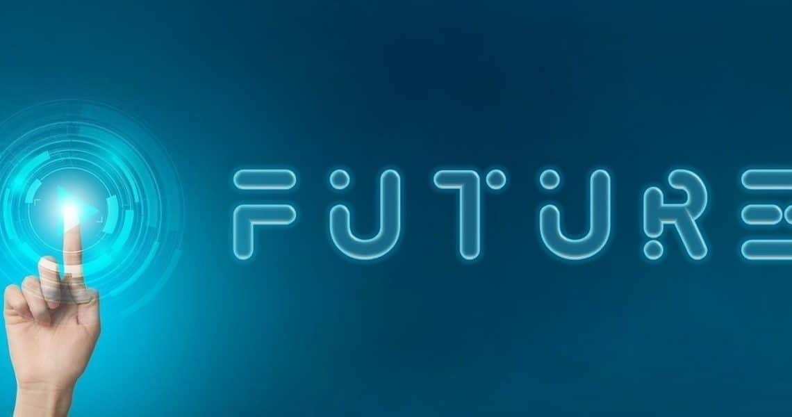 The Future Perfect in the Past