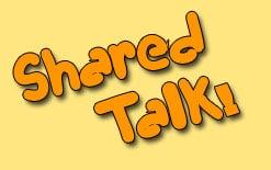-чат1 Говорим по-английски на SharedTalk