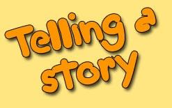 -на-английском Как рассказывать историю?