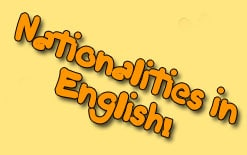 -и-национальности-на-английском Национальности на английском
