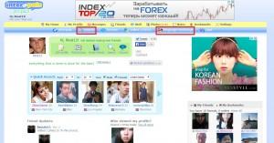 -поиска-и-обмен-языками-300x157 Найти друга по переписке на английском в InterPals