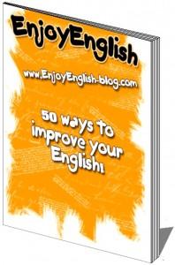 50-ways-to-improve-English-cover-198x300 50 способов улучшить английский