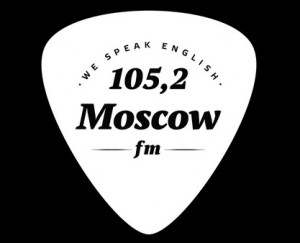 moscow-fm-300x243 Мои звонки на Capital FM