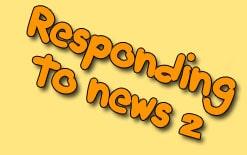 -на-хорошие-и-плохие-новости Реакция на новость. Часть 2