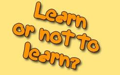 -ли-учить-английский А нужен ли английский?