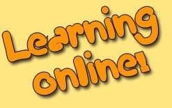-английского-онлайн Изучение английского онлайн