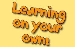 -выучить-английский Как выучить английский самостоятельно?