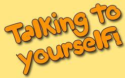 -с-самим-собой Эффективный разговор с самим собой