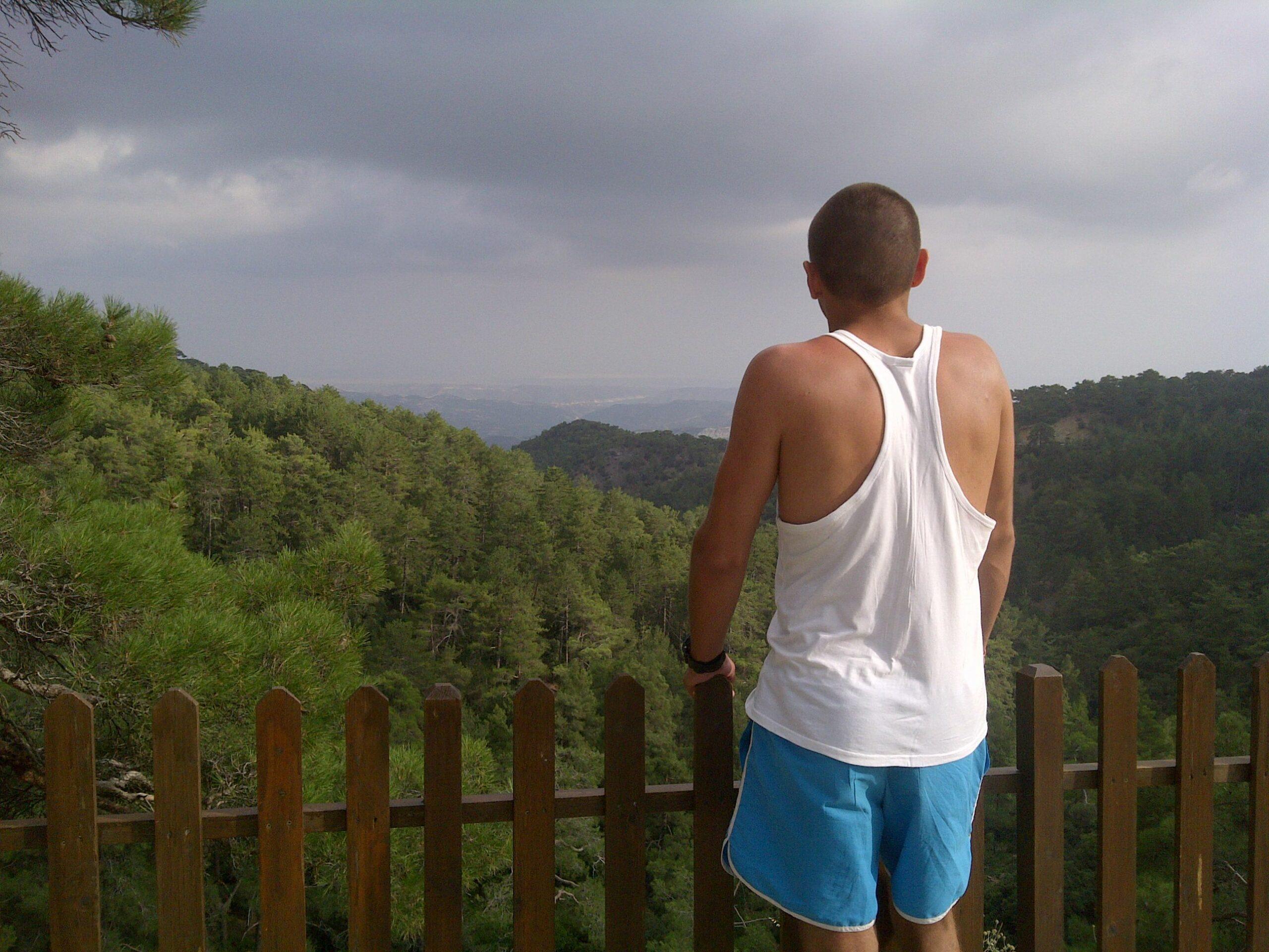 IMG-20140820-00191 Мой отдых на Кипре