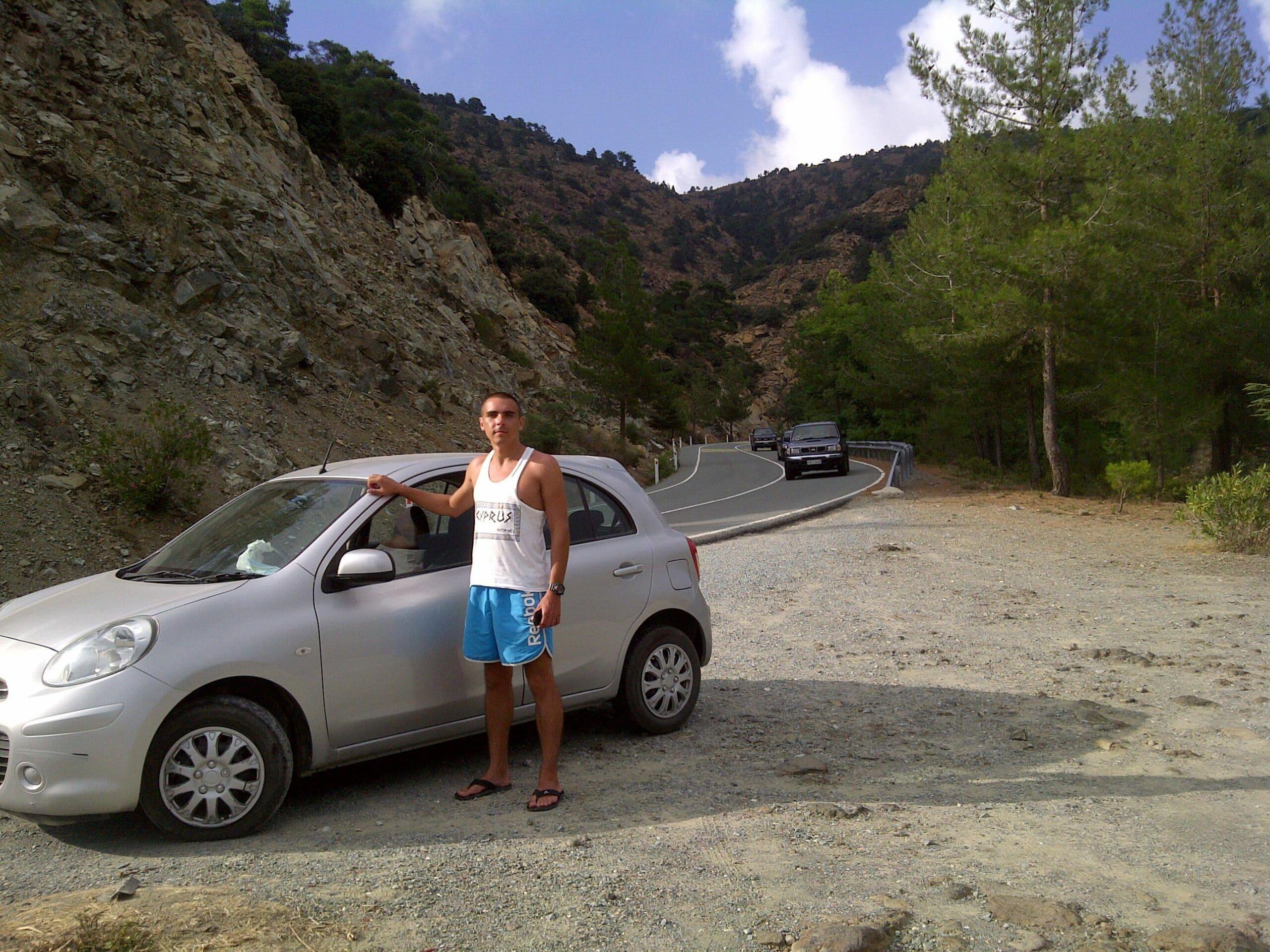 IMG-20140820-00198 Мой отдых на Кипре