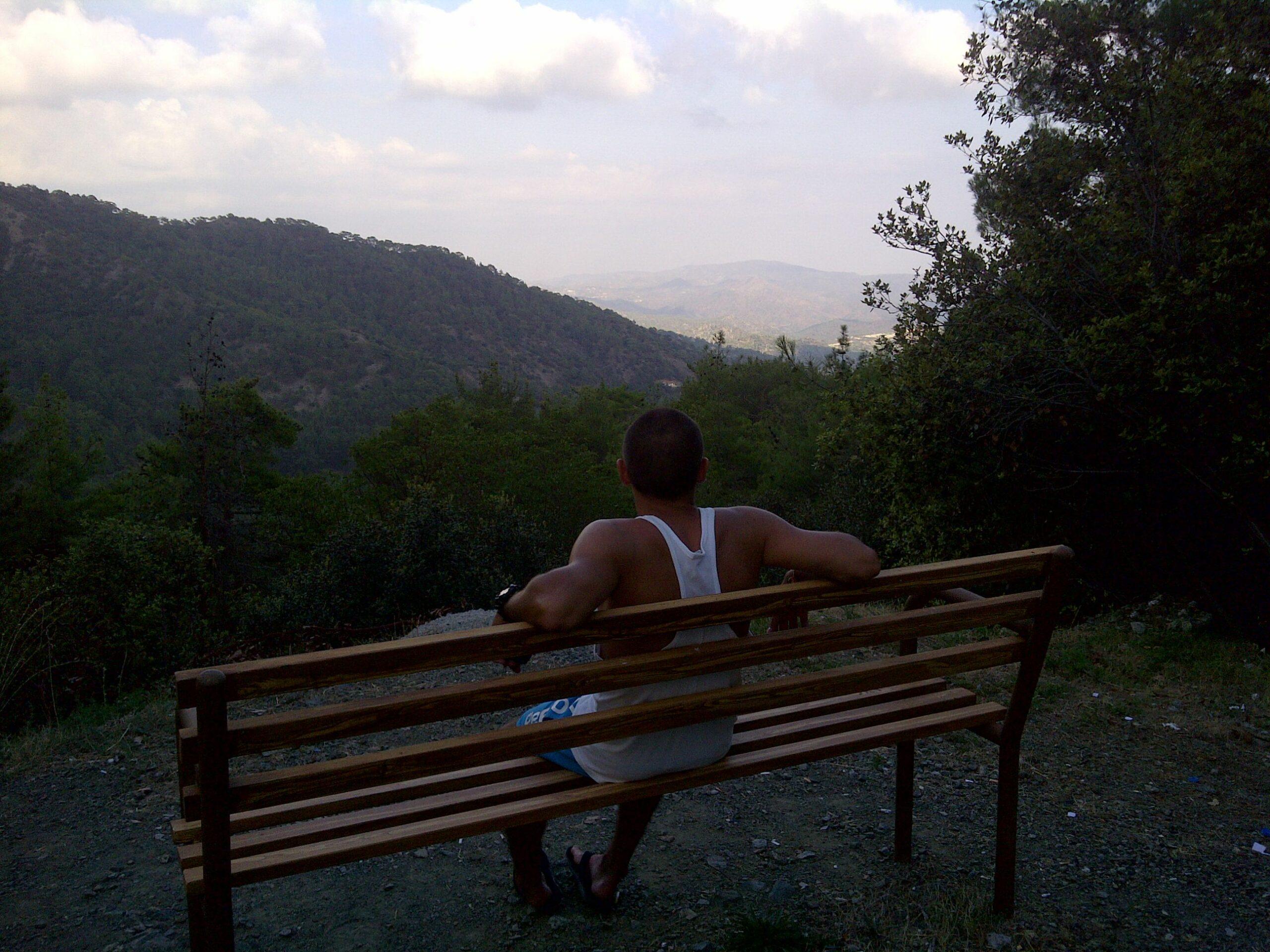 IMG-20140820-00205 Мой отдых на Кипре