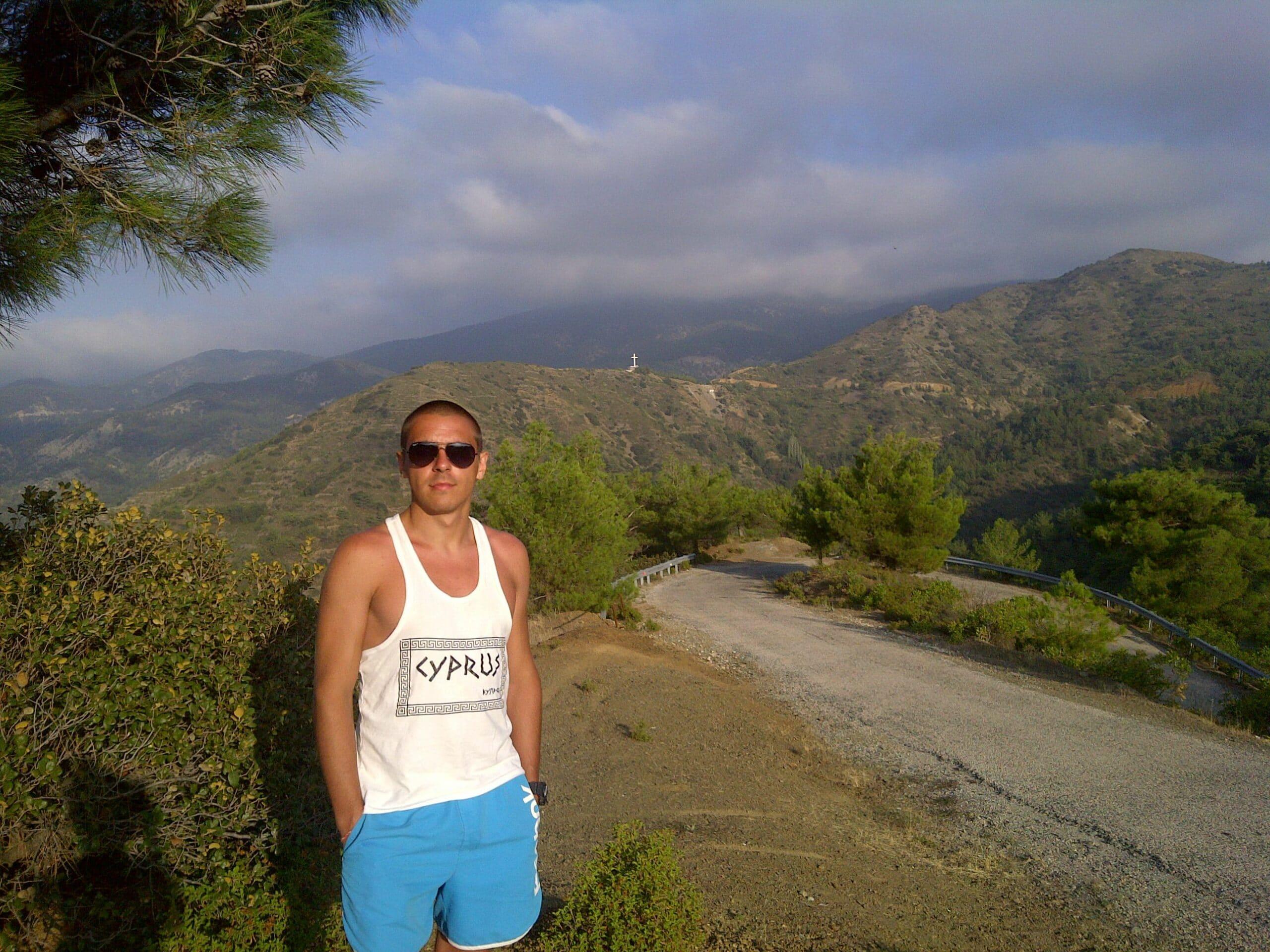 IMG-20140820-00211 Мой отдых на Кипре