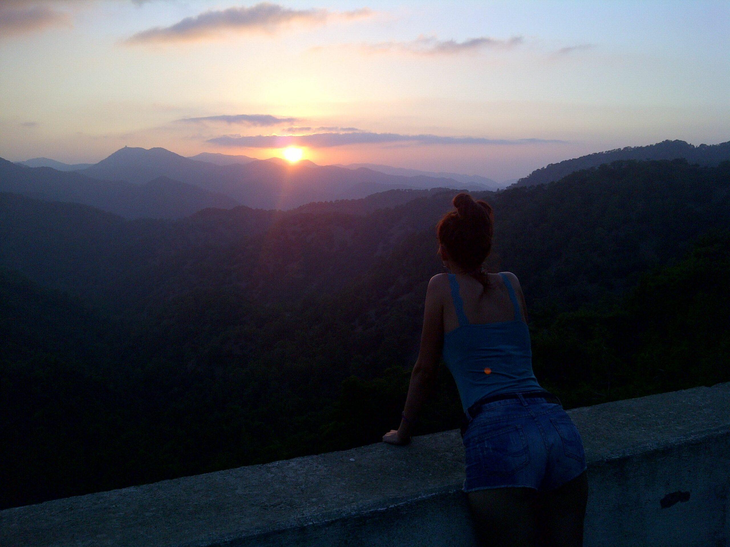IMG-20140820-00222 Мой отдых на Кипре