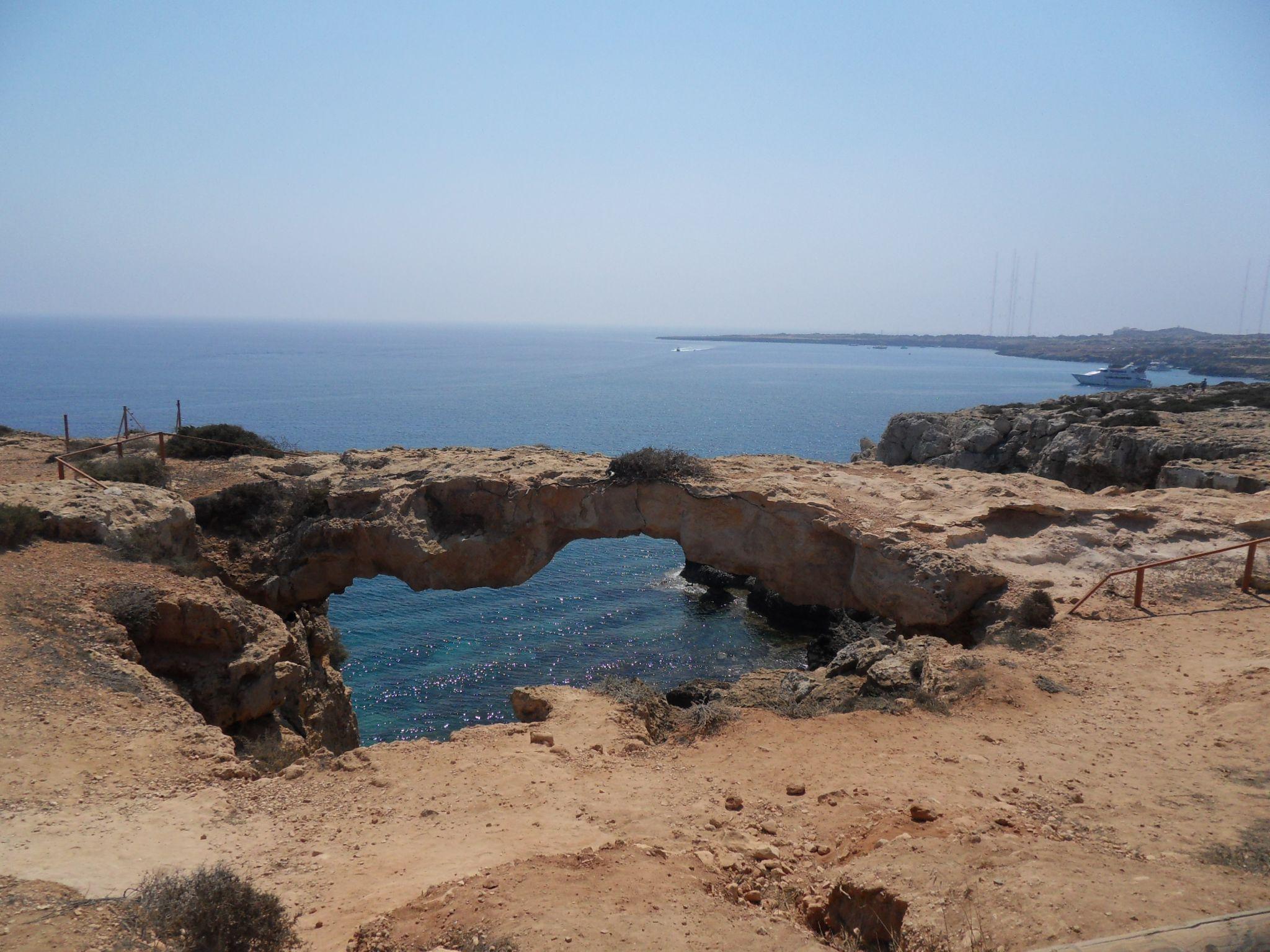 SDC12063 Мой отдых на Кипре
