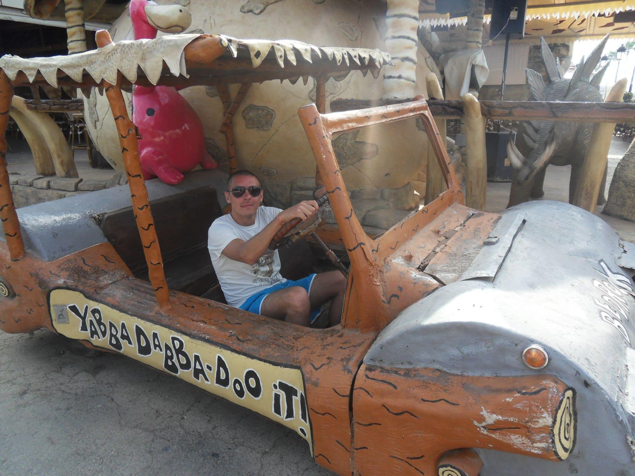SDC12145 Мой отдых на Кипре