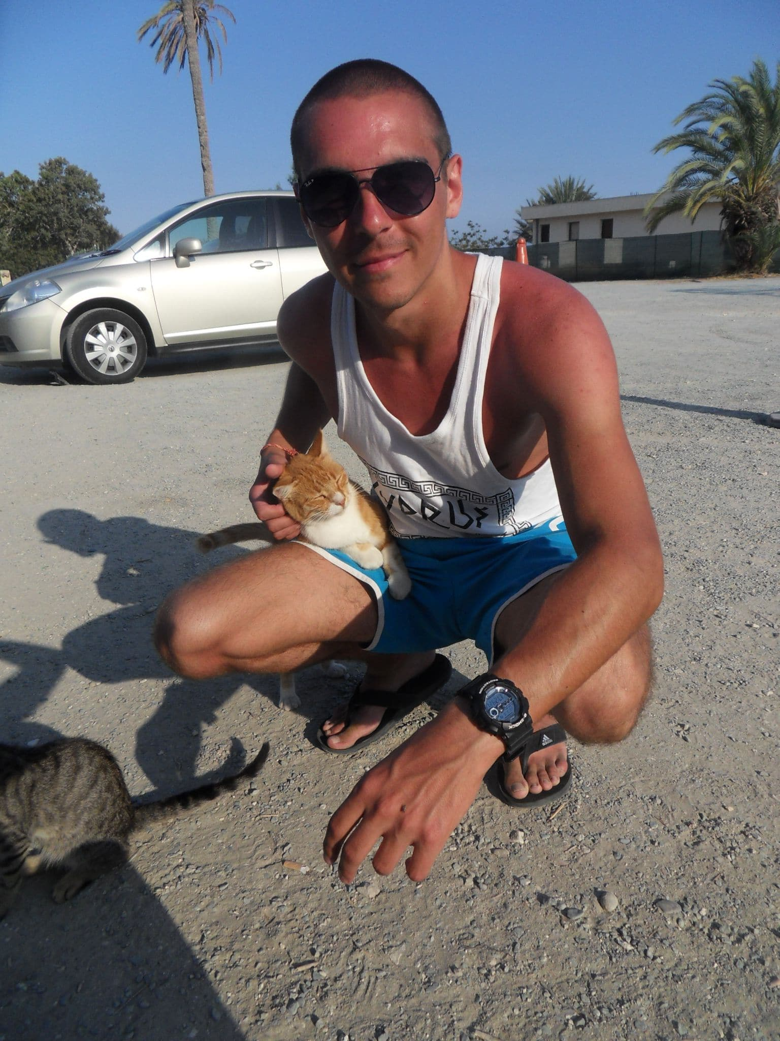 SDC12432 Мой отдых на Кипре