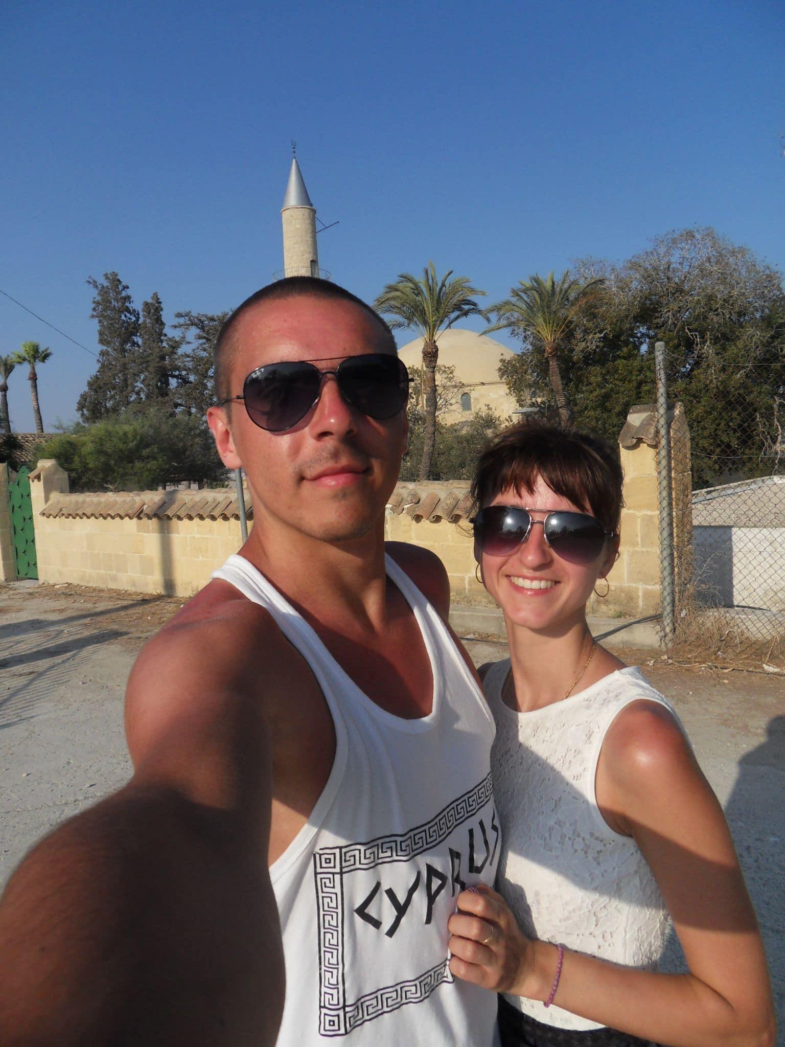 SDC12456 Мой отдых на Кипре