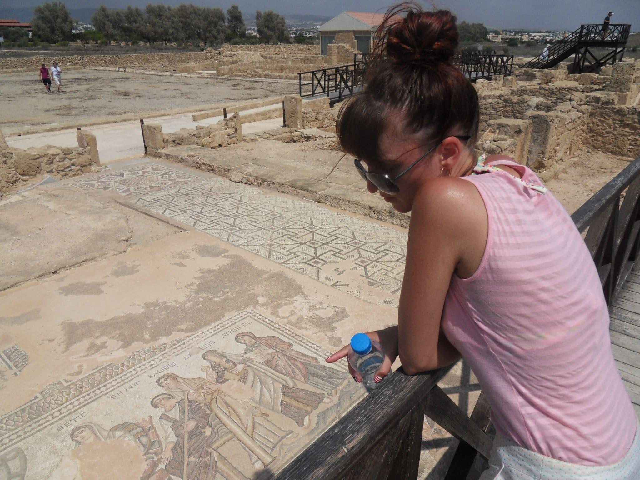 SDC12618 Мой отдых на Кипре