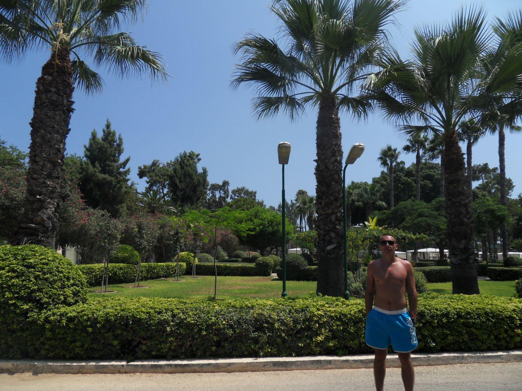 SDC12669 Мой отдых на Кипре
