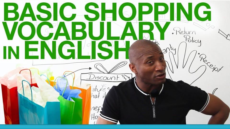 Изучаем английский с командой на EngVid