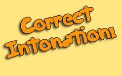 -улучшить-английскую-интонацию Как улучшить интонацию
