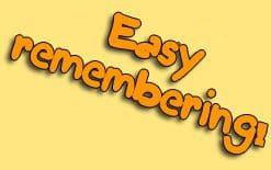 -запоминание-слов Программы для удобного запоминания слов