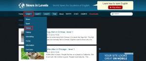 -категорию-300x126 Новости на английском по уровням сложности
