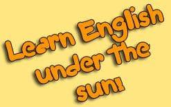 -английского-на-Мальте Изучение английского языка на Мальте!
