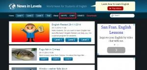 -и-общение-по-Skype-300x143 Новости на английском по уровням сложности
