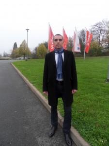 SDC13020-225x300 Моя командировка в Германию