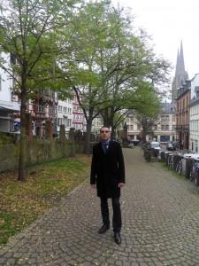 SDC13042-225x300 Моя командировка в Германию