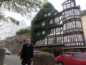 SDC13043-300x225 Моя командировка в Германию