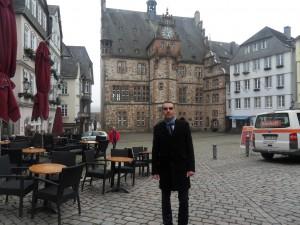 SDC13057-300x225 Моя командировка в Германию