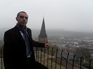 SDC13089-300x225 Моя командировка в Германию