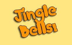 """-песни-jingle-bells История и перевод песни """"Jingle Bells!"""""""