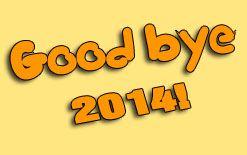 -2014-год Пока, пока 2014 год!