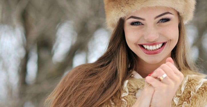 Красота русского и простота английского языков