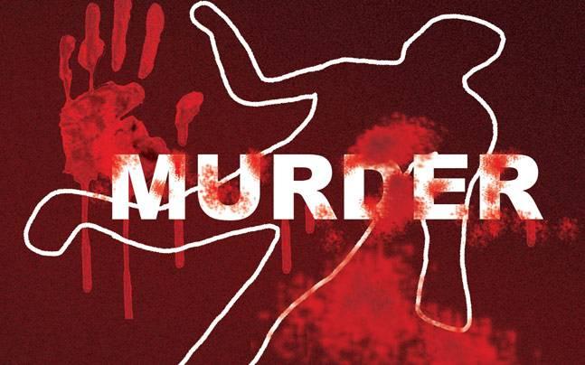 О преступлениях на английском языке