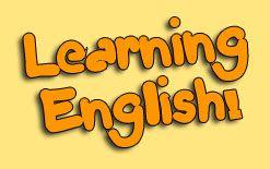 -английского Изучение английского языка - как организовать  эффективность занятий?