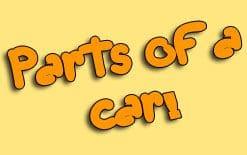 -автомобиля-на-английском Транспорт на английском языке. Часть 2